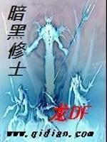 《暗黑修士》作者:龙DF