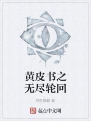 《黄皮书之无尽轮回》作者:再生麒麟