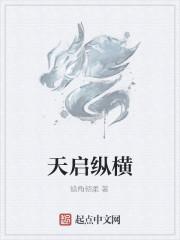 《天启纵横》作者:蜡角朝柔