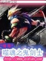 《噬魂之鬼剑士》作者:情殇09