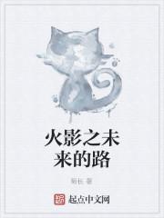 《火影之未来的路》作者:菊长