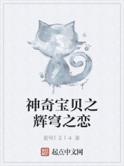 《神奇宝贝之辉穹之恋》作者:爱穹1314