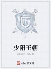 《少阳王朝》作者:拖延禅师.QD