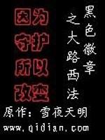 《黑色徽章之大路西法》作者:雪夜天明
