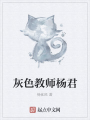 《灰色教师杨君》作者:杨化民