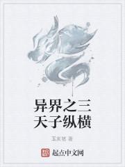 《异界之三天子纵横》作者:玉亥猪