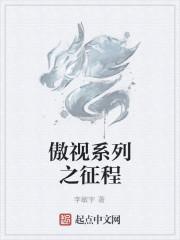 《傲视系列之征程》作者:李敏宇