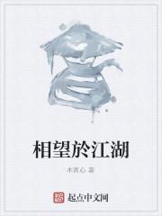 《相望於江湖》作者:木青心