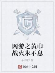 《网游之黄巾战火永不息》作者:小妖战天