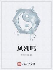 《凤剑鸣》作者:苍天旋律