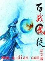 《百战武徒》作者:众文