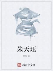 《朱天珏》作者:顾易