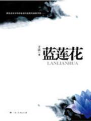 《曙光》作者:于雷(书坊)