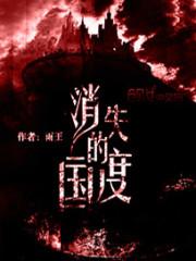 《消失的国度》作者:雨王