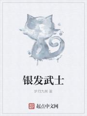《银发武士》作者:梦归九州