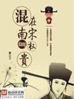 《混在南宋当权贵》作者:惠公子