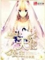 《天使公主》作者:枫歌
