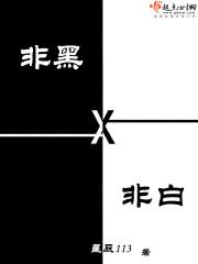 非黑x非白热搜小说网