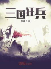 《三国狂兵》高月小说最新章节,王桓,裴元绍全文免费在线阅读