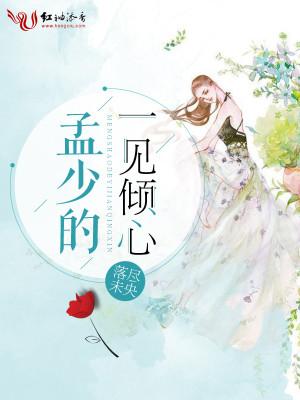 梦溪灵,李安(孟少的一见倾心)最新章节全文免费阅读