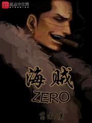 海贼ZERO