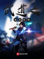 武道之抽奖系统