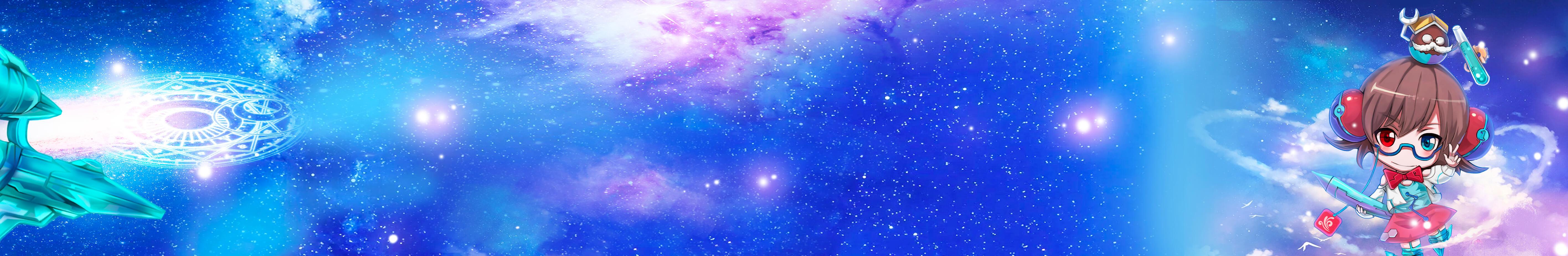 星际寻宝生活