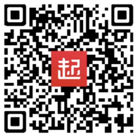 《我的1978小农庄》_名窑著_都市_起点中文网